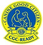 CGC-Ready-Logo.jpg