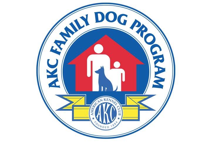 AKC-Family-Dog-Program-Logo-Full.jpg