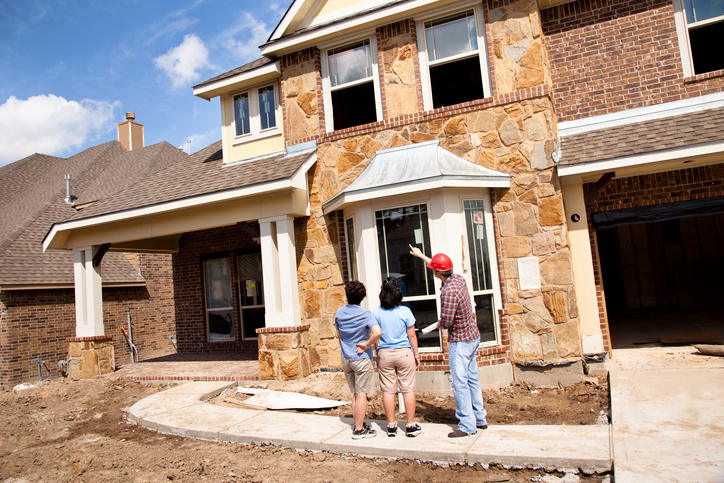 Home Inspector with Family.jpg