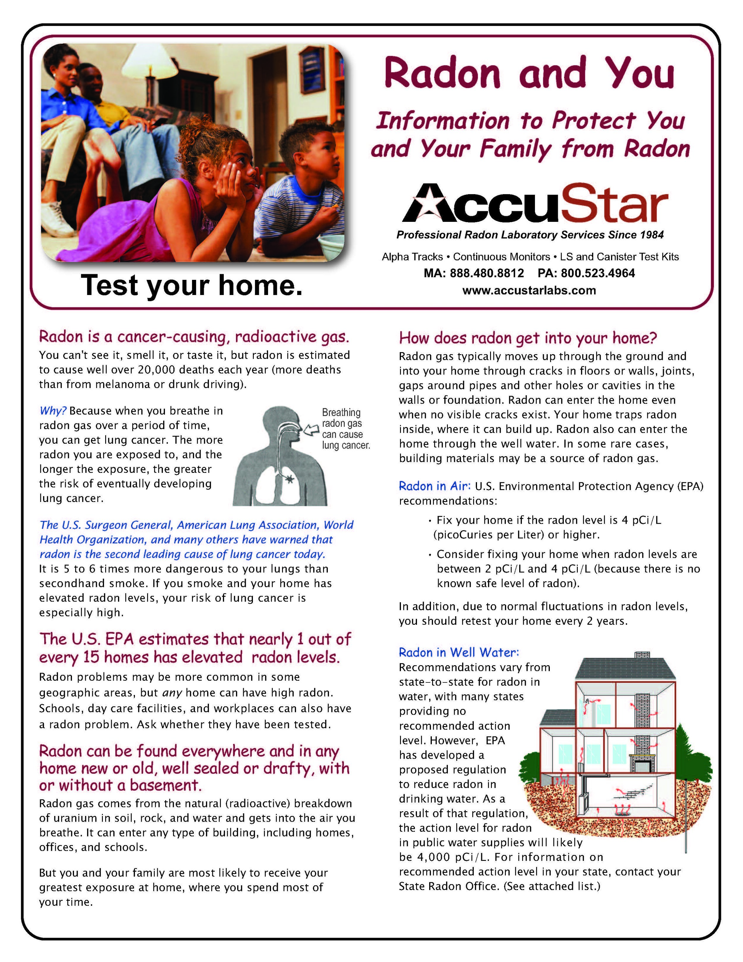 Radon_and_You_Information_Flyer_Page_1.jpg