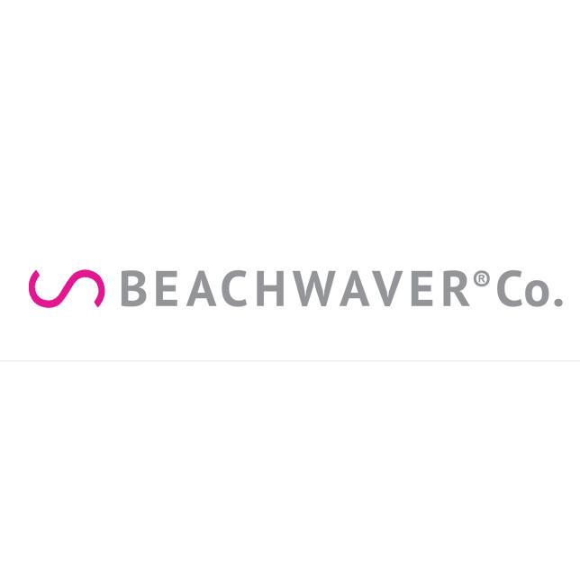 beachwaver.jpg