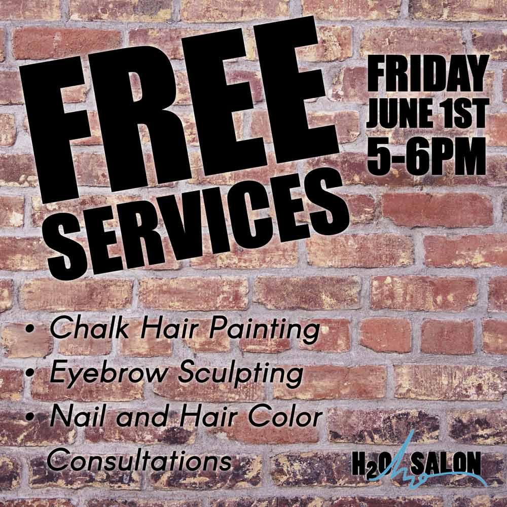 free-services2-June-1st-2018.jpg