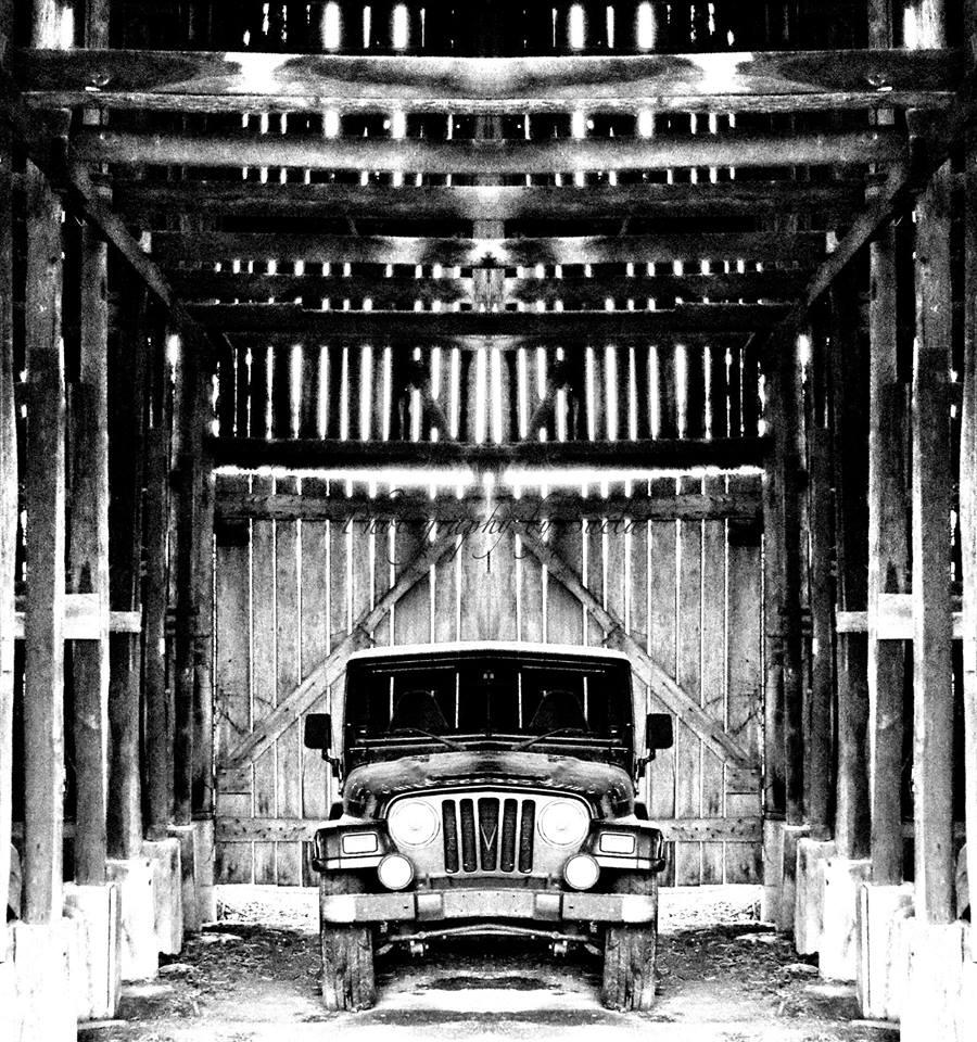 suella-jeep.jpg