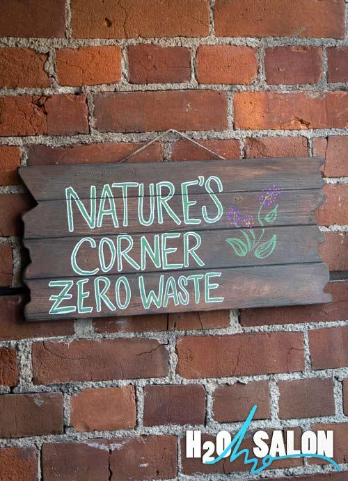 Natures-Corner-Sign.jpg