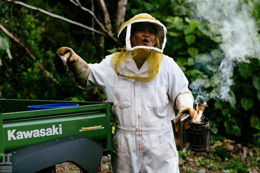 Beekeeping-in-Hawaii-11.jpg