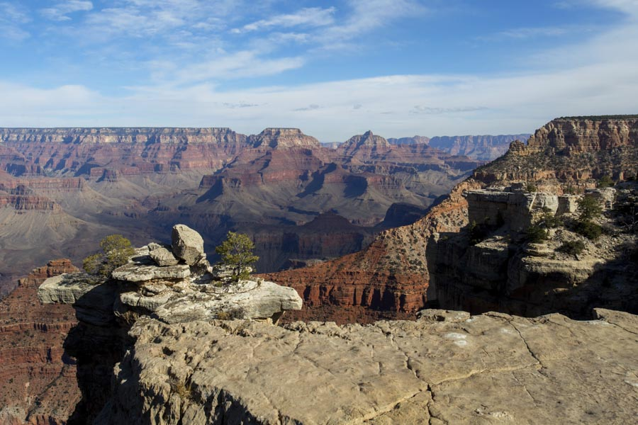Pratt_Grand-Canyon-Arizona_01.jpg