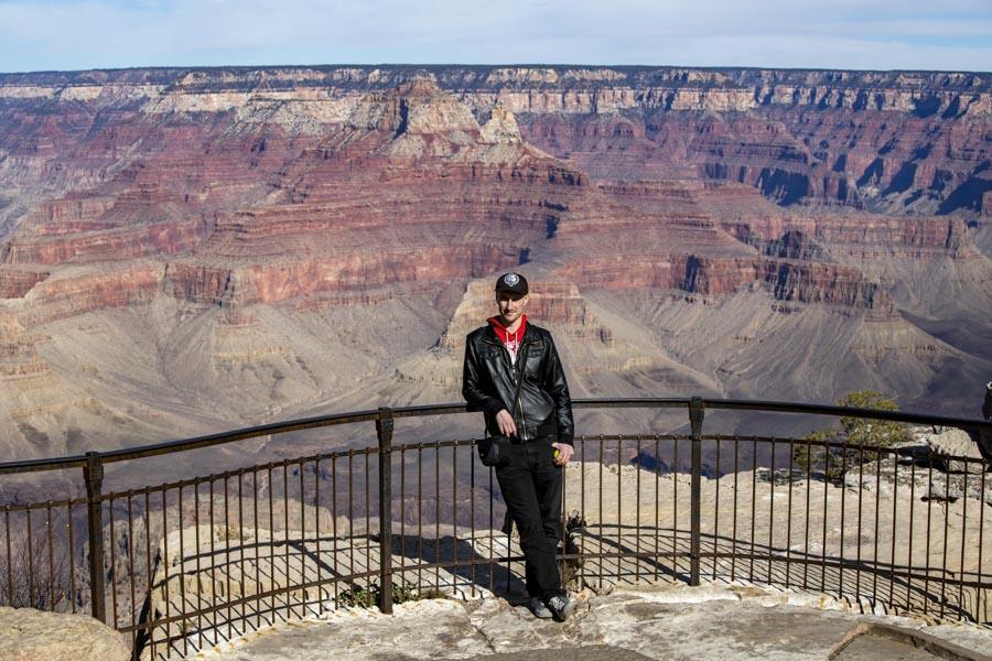 Pratt_Grand-Canyon-Arizona_02.jpg