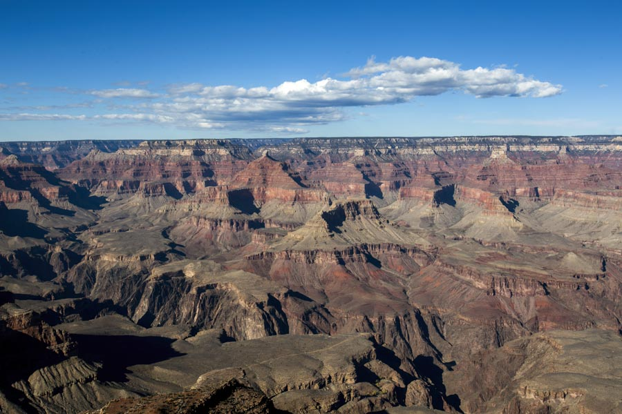 Pratt_Grand-Canyon-Arizona_08.jpg