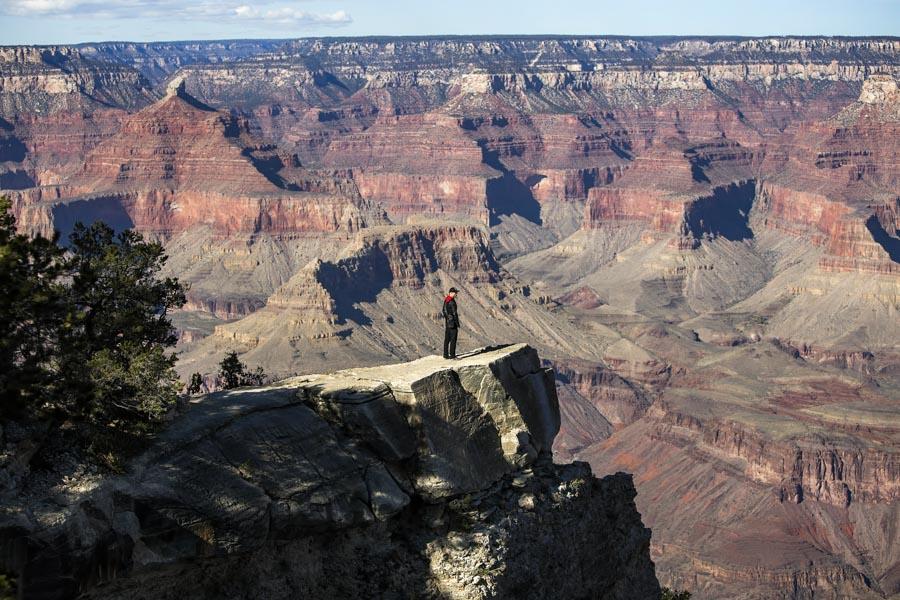 Pratt_Grand-Canyon-Arizona_10.jpg