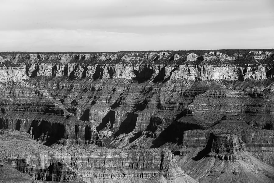 Pratt_Grand-Canyon-Arizona_12.jpg