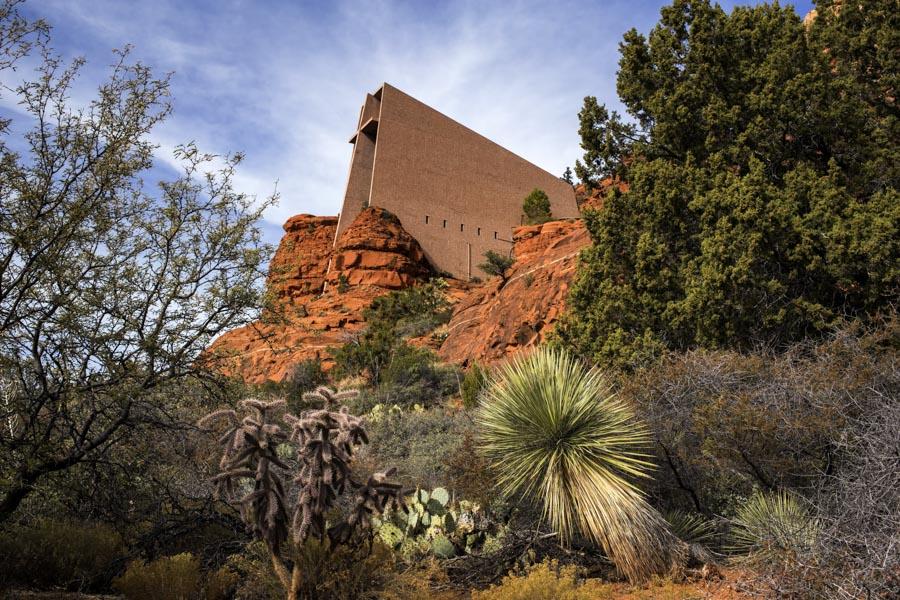 Pratt_Sedona-Arizona_07.jpg