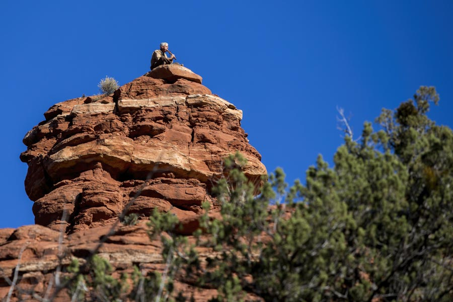 Pratt_Sedona-Arizona_28.jpg