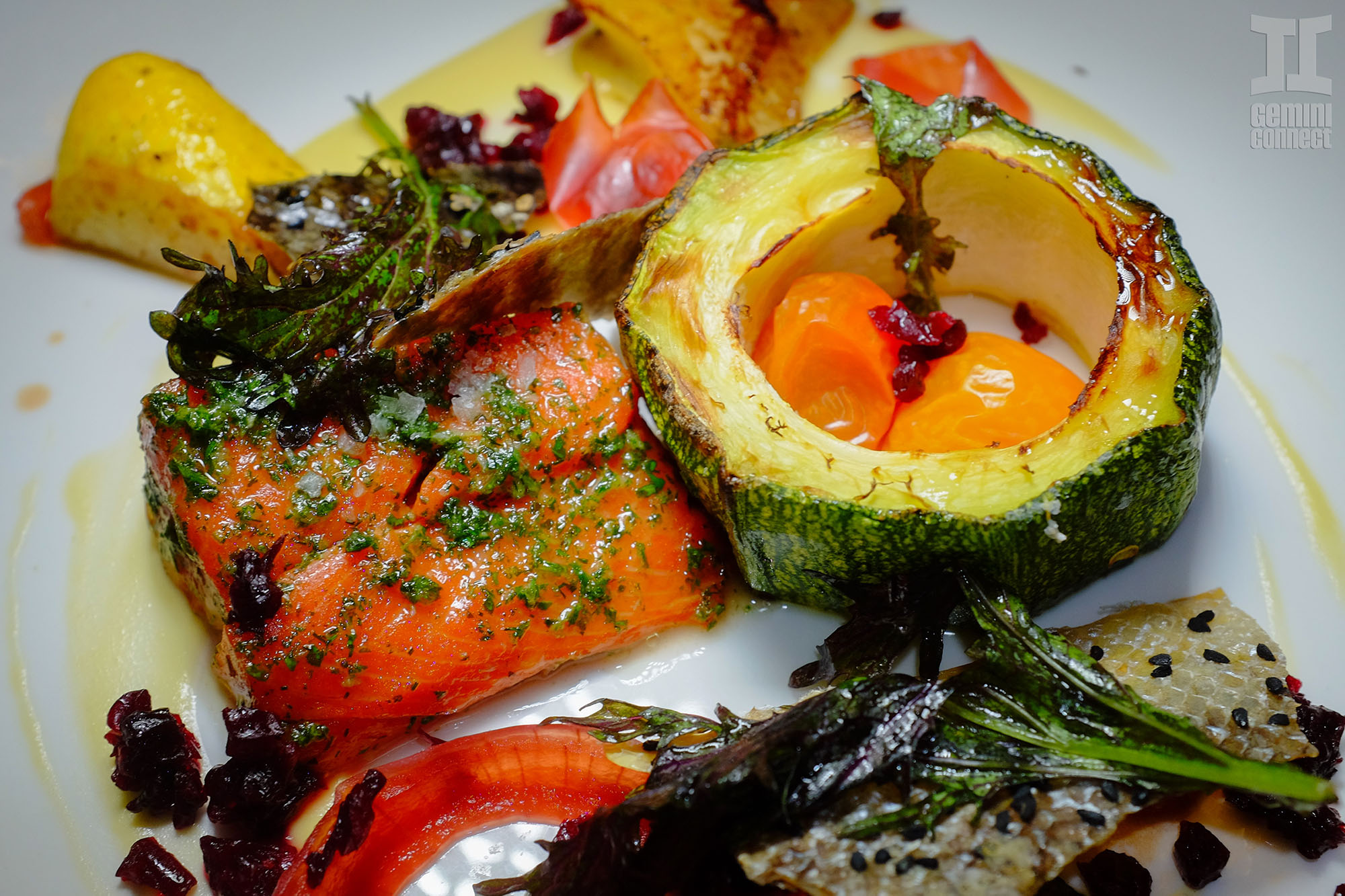 sockeye_salmon.jpg