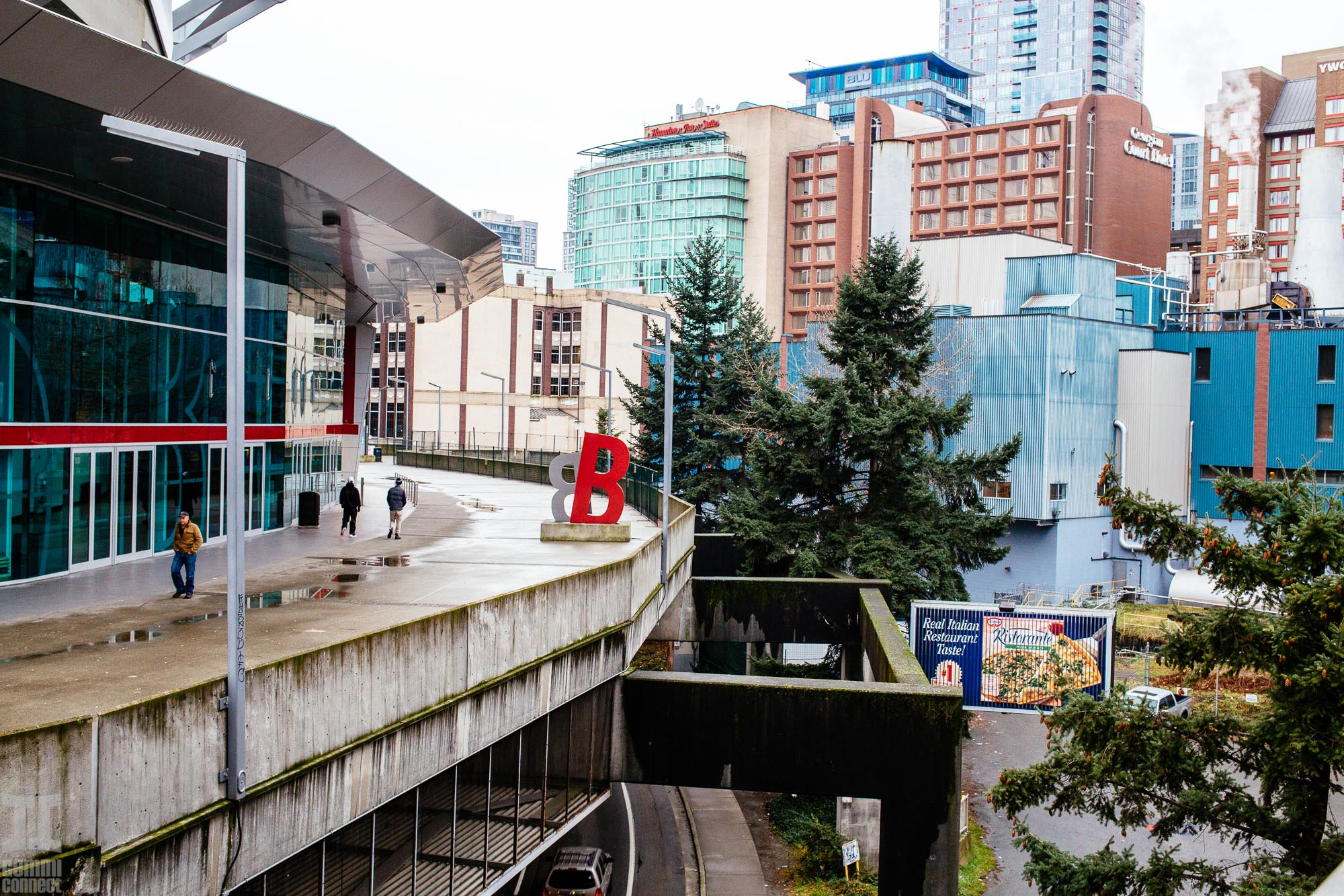 Vancouver-2015-7.jpg