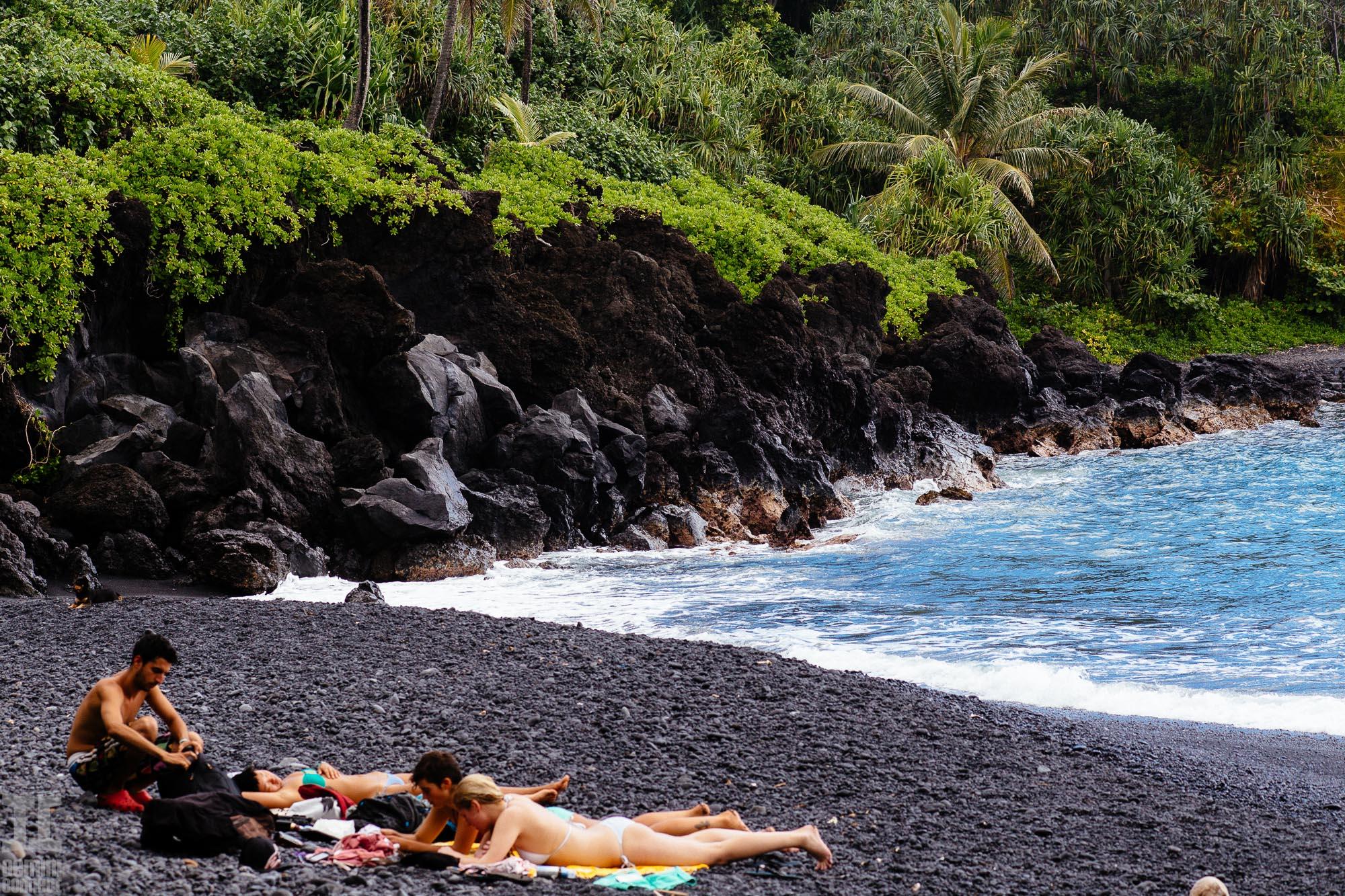 Maui-Hawaii-8.jpg