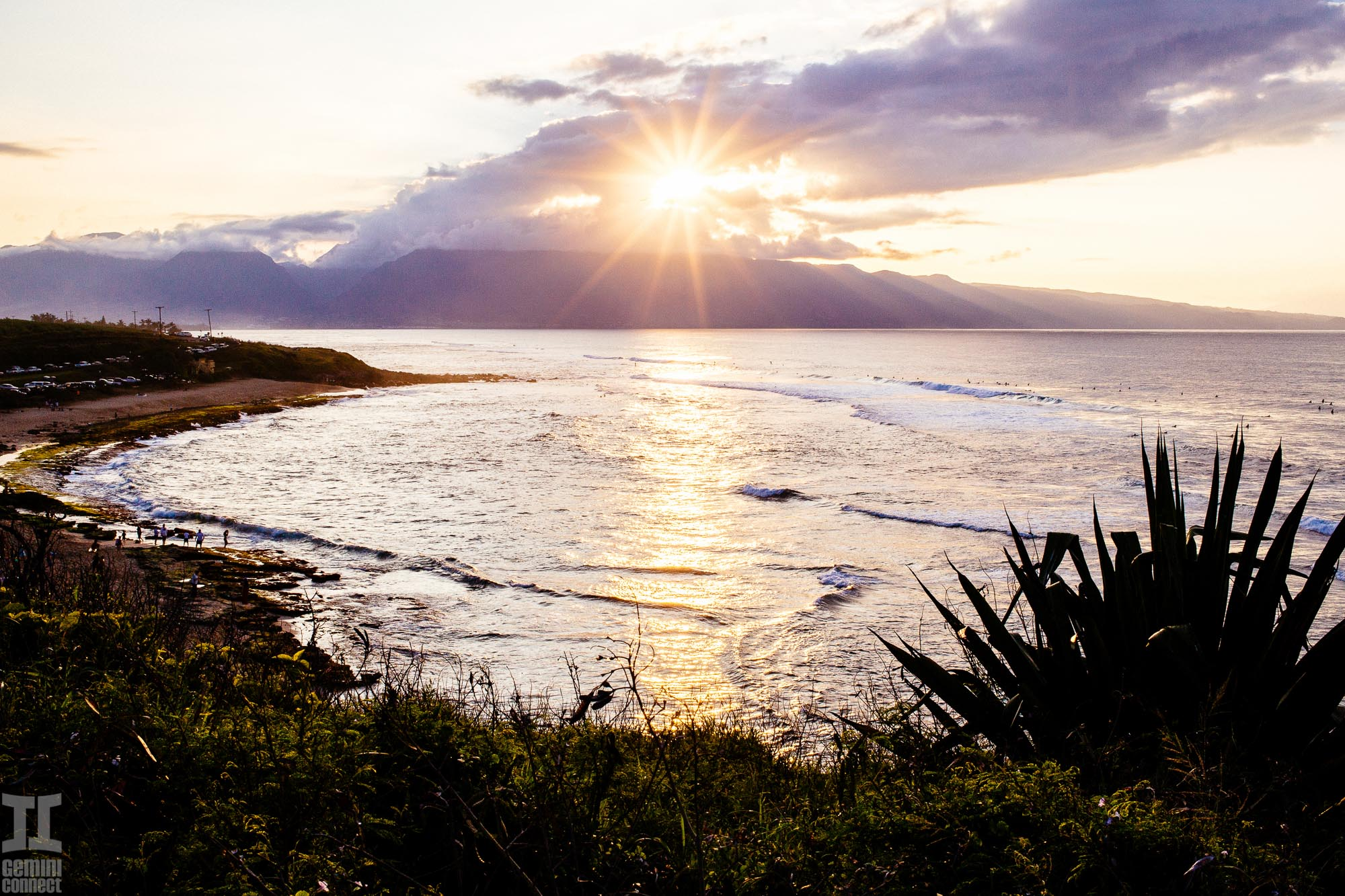 Maui-Hawaii-26.jpg