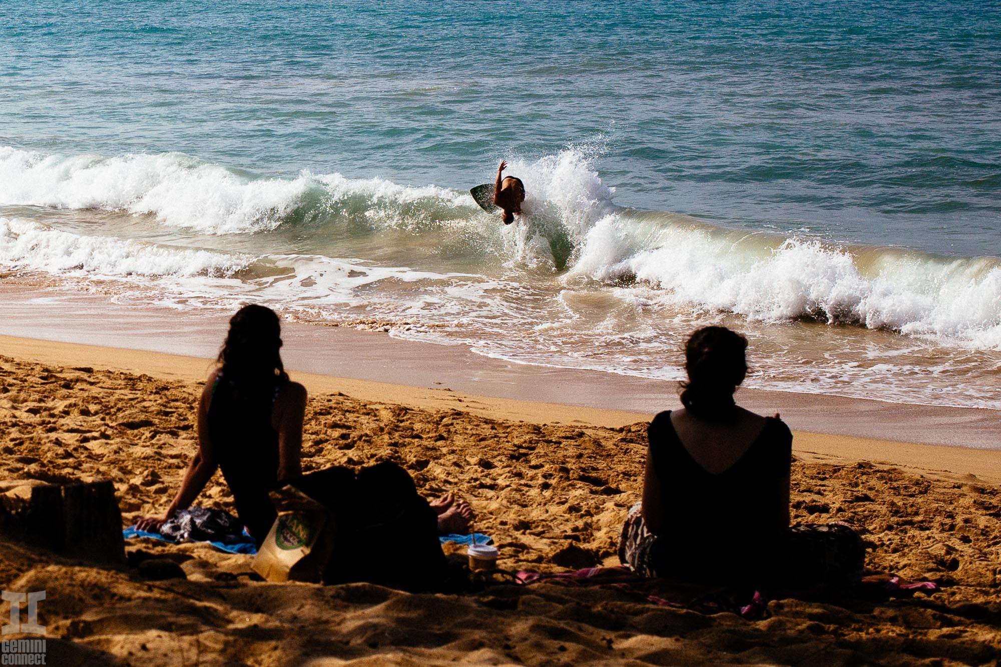 Maui-Hawaii-38.jpg