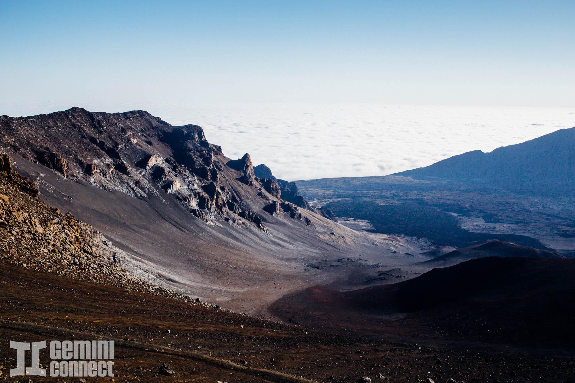 Maui-HI-44.jpg