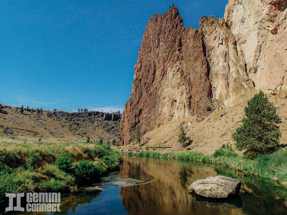 Smith-Rock-Oregon-4.jpg