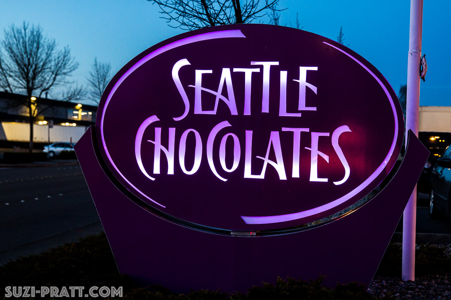 Pratt_Seattle-Chocolates_48.jpg