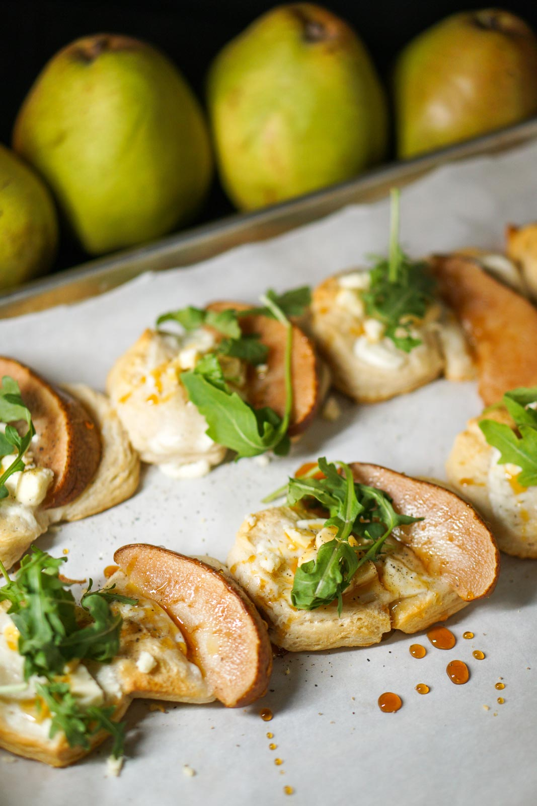 Pratt_Holiday-Pears_005.jpg