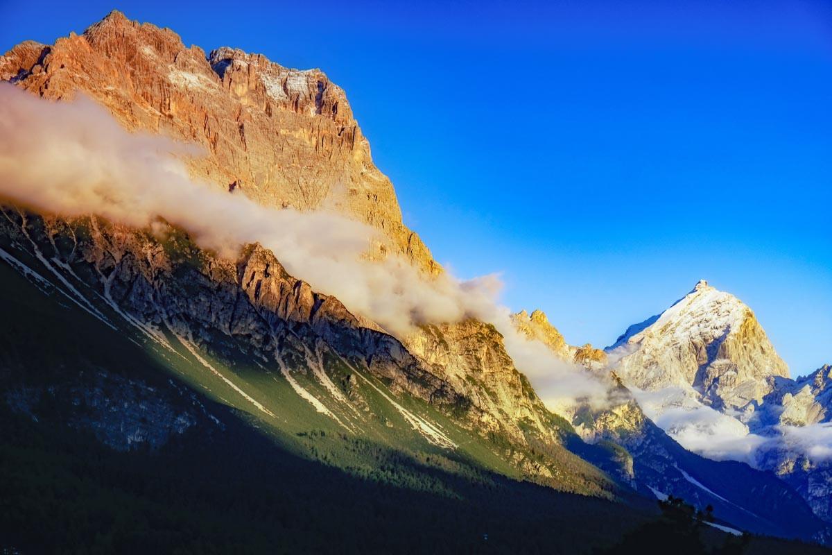 cortina-peaks-sunset.jpg