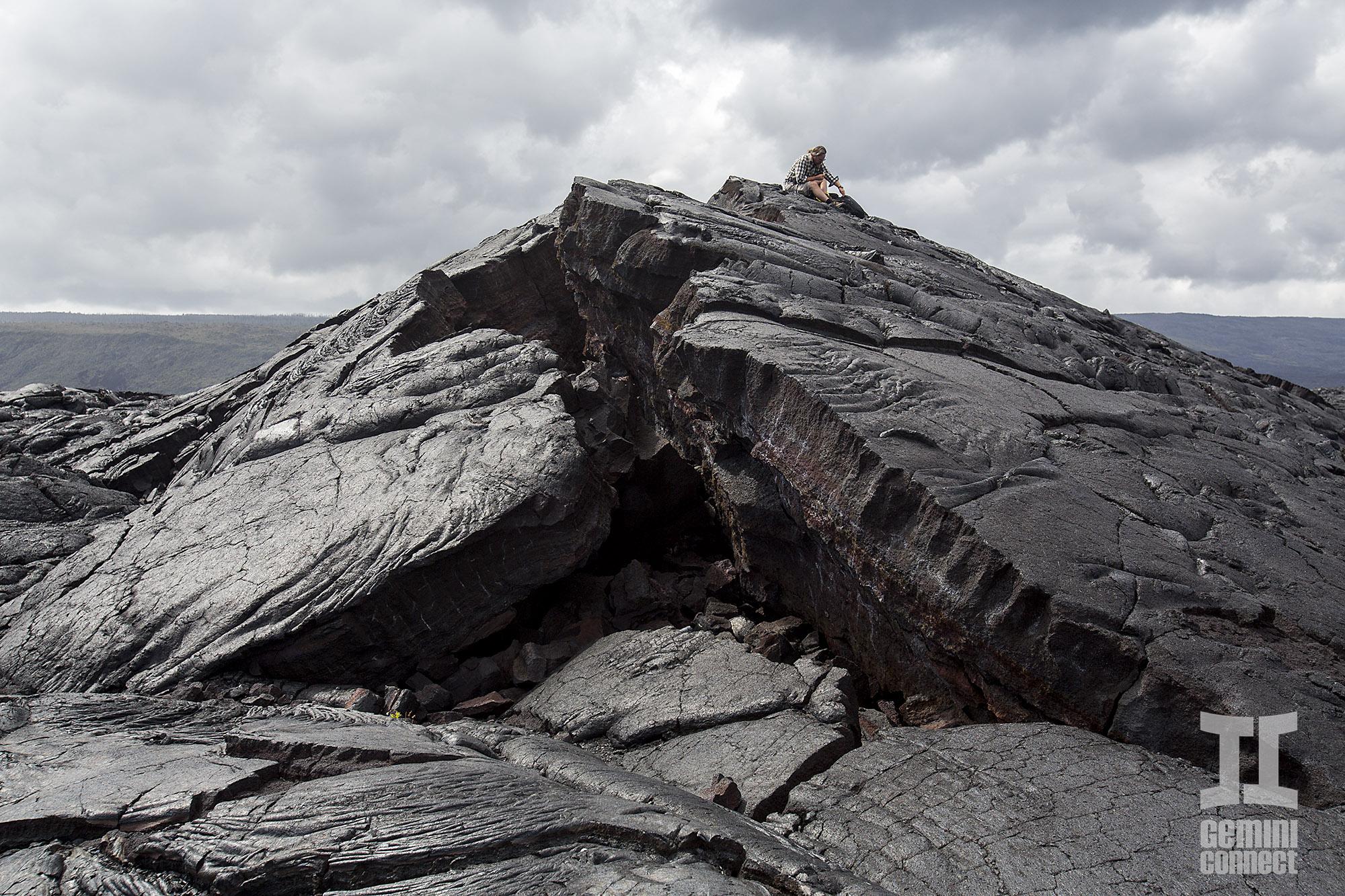 GC-VolcanoNP-611.jpg