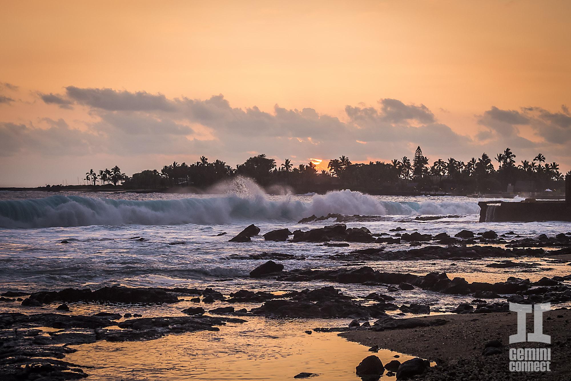 GC-Kona-Sunset-061.jpg
