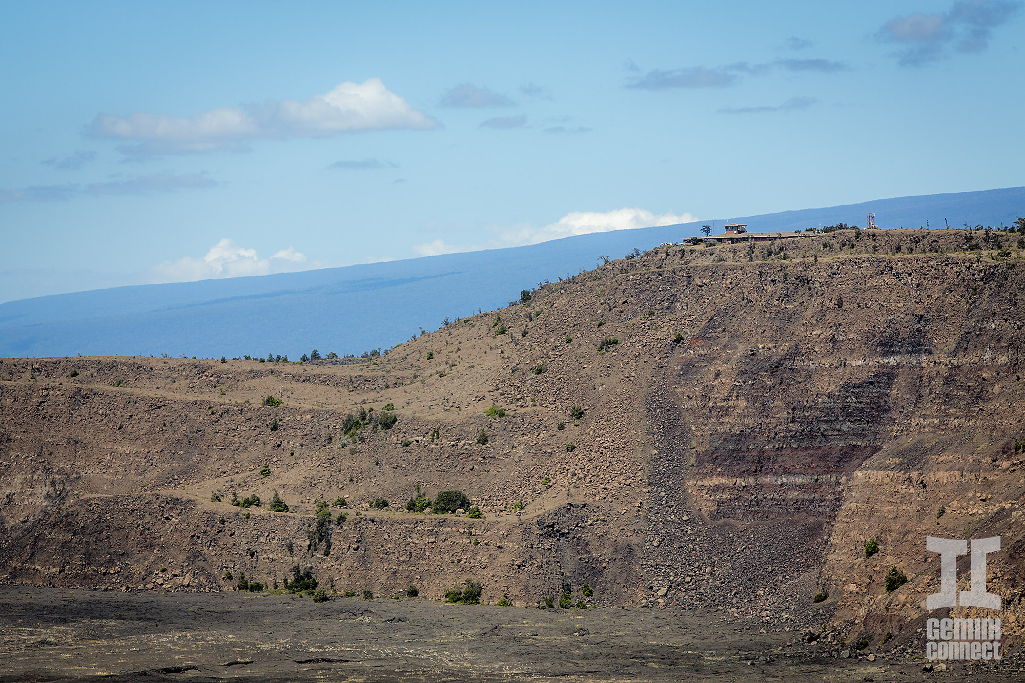 GC-VolcanoNP-14.jpg