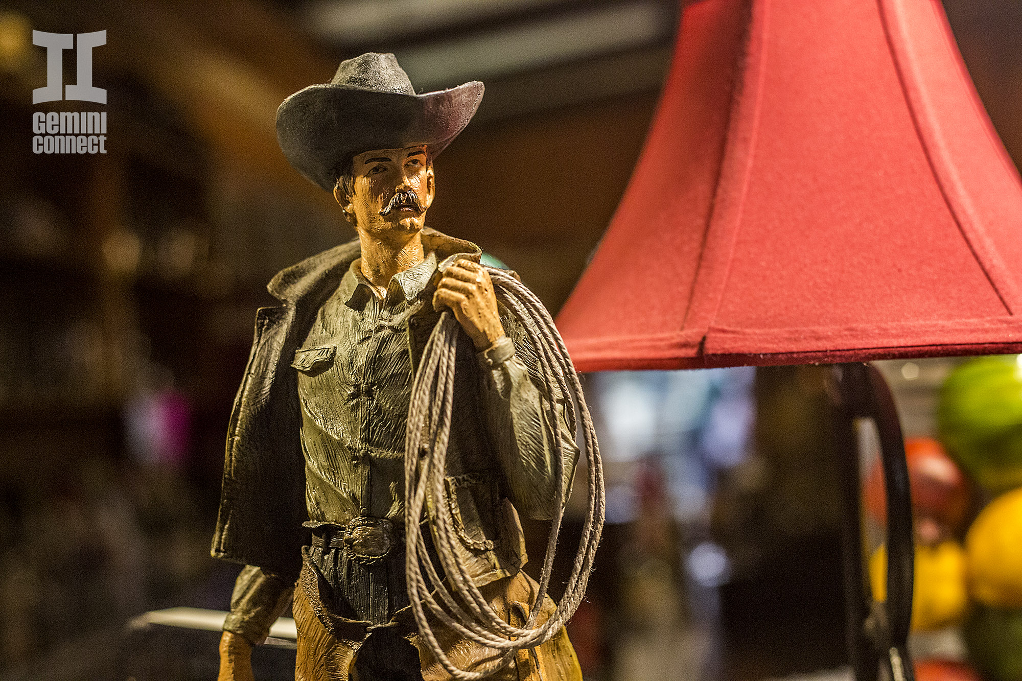 GC-Waimea-Cowboy1.jpg