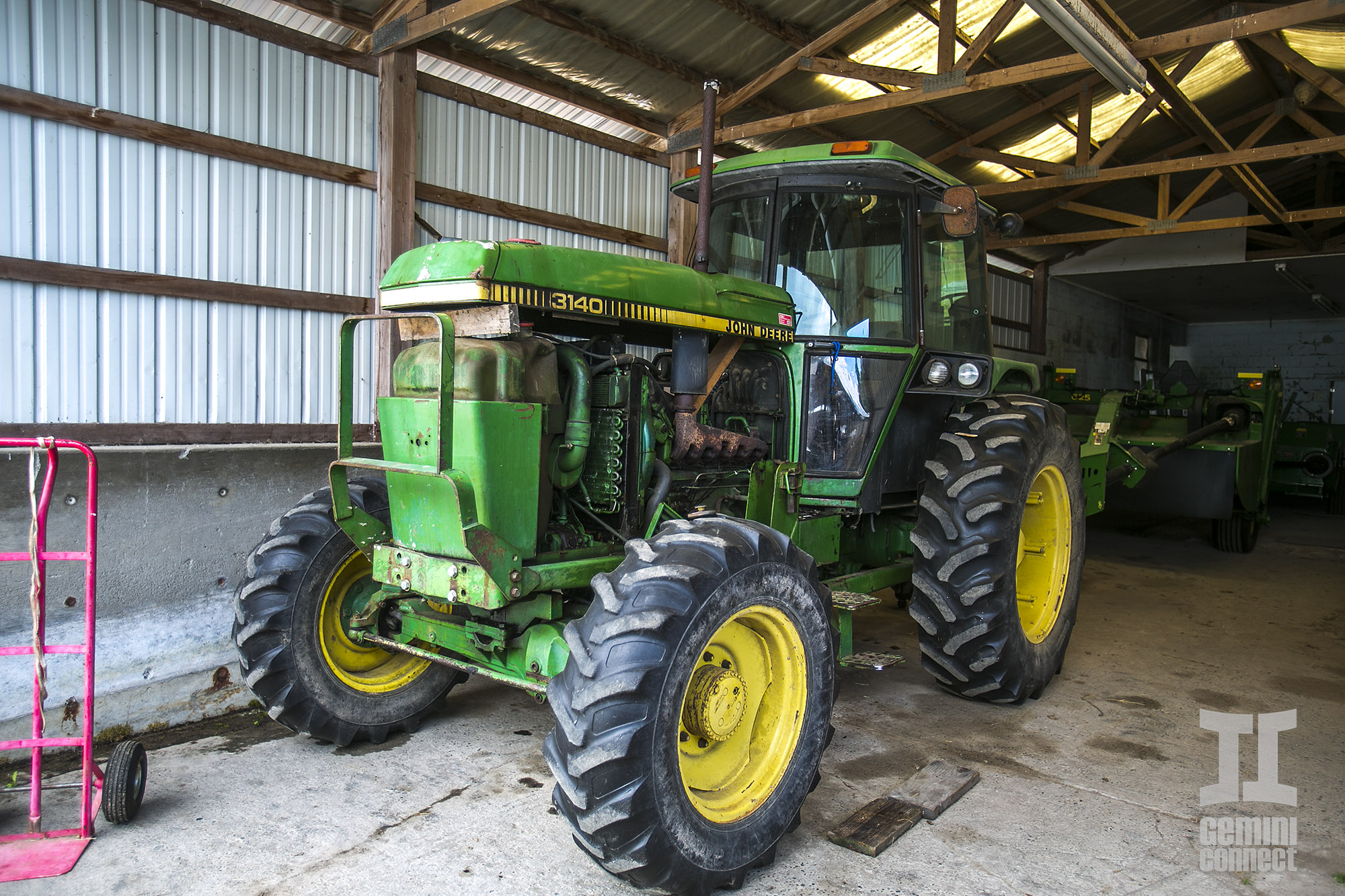 HB-Farm-177.jpg
