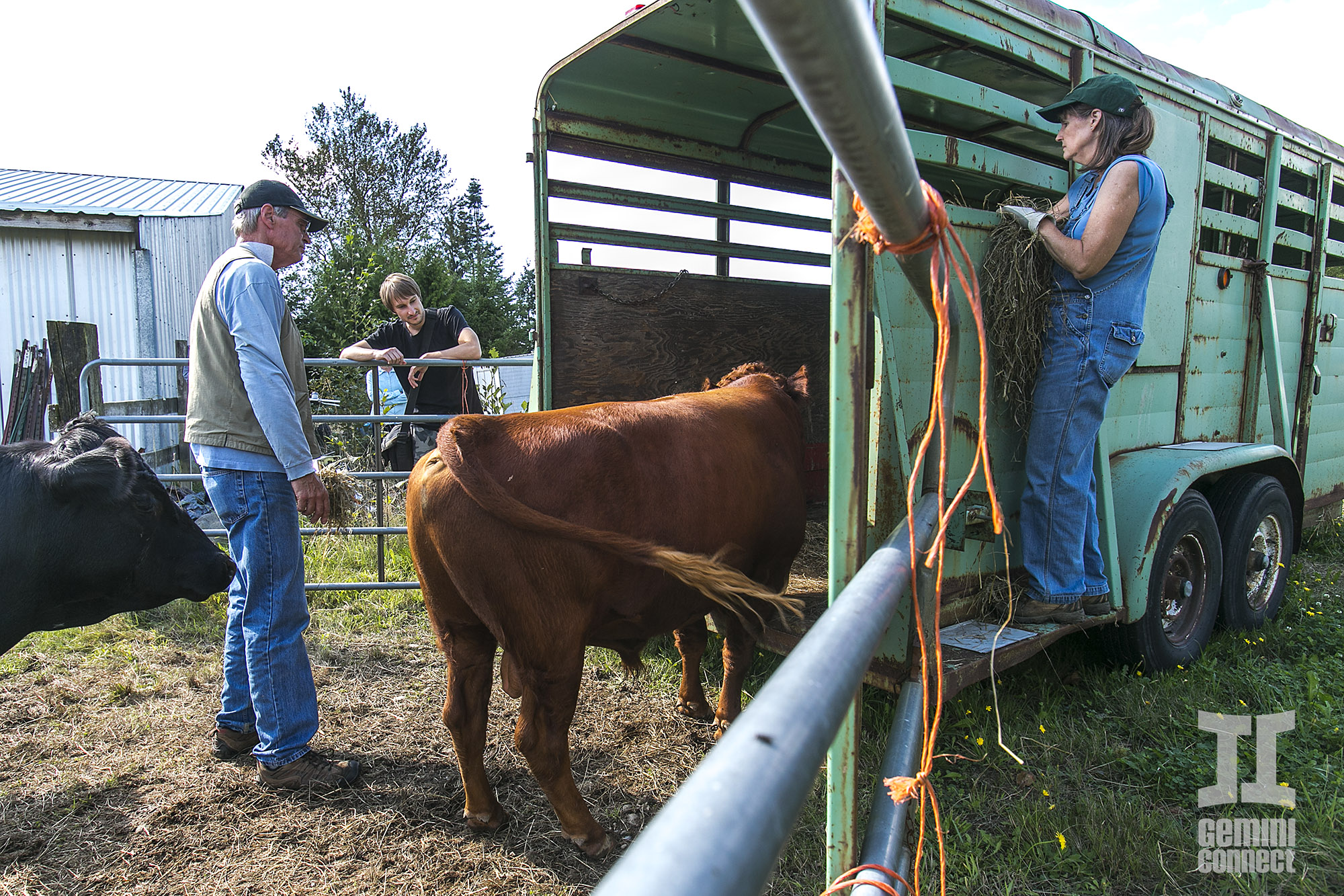 HB-Farm-174.jpg