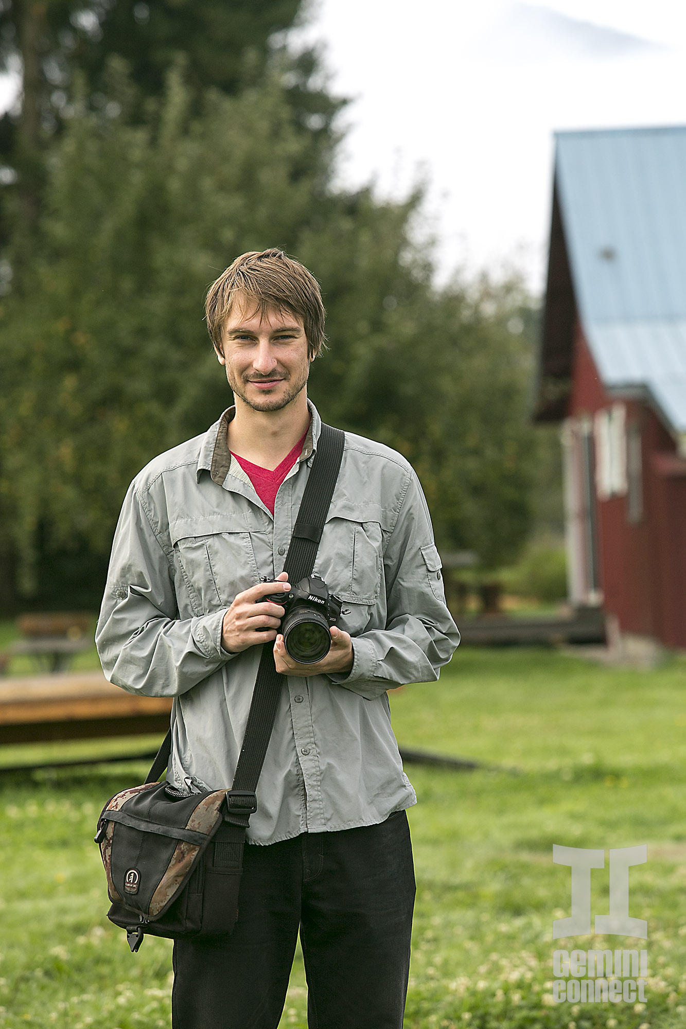 HB-Farm-34.jpg