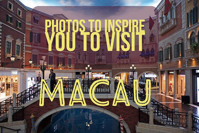 Visit-Macau.jpg