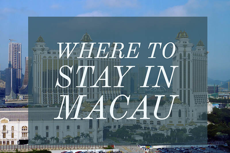 Where-to-stay-in-Macau-1.jpg