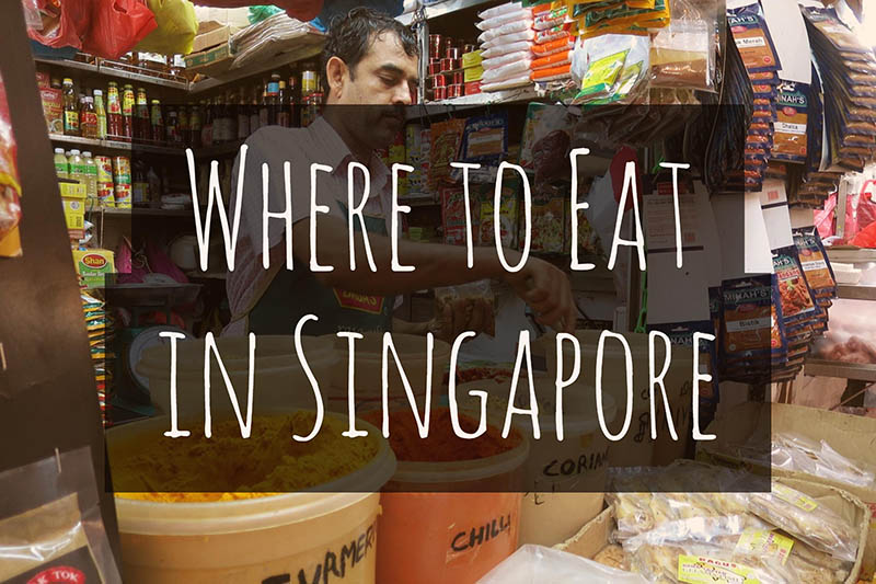Where-to-eat-in-Singapore.jpg