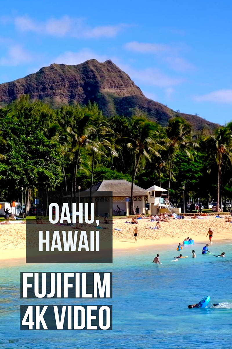 Fujifilm-4k-hawaii-video.jpg