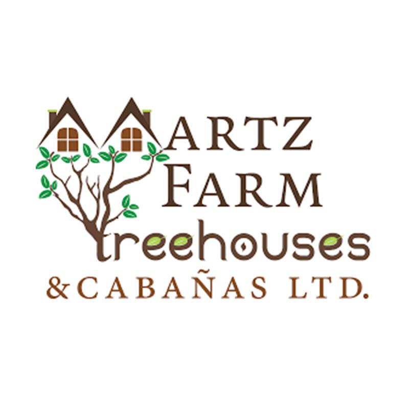 Logo-Martz-Farm.jpg