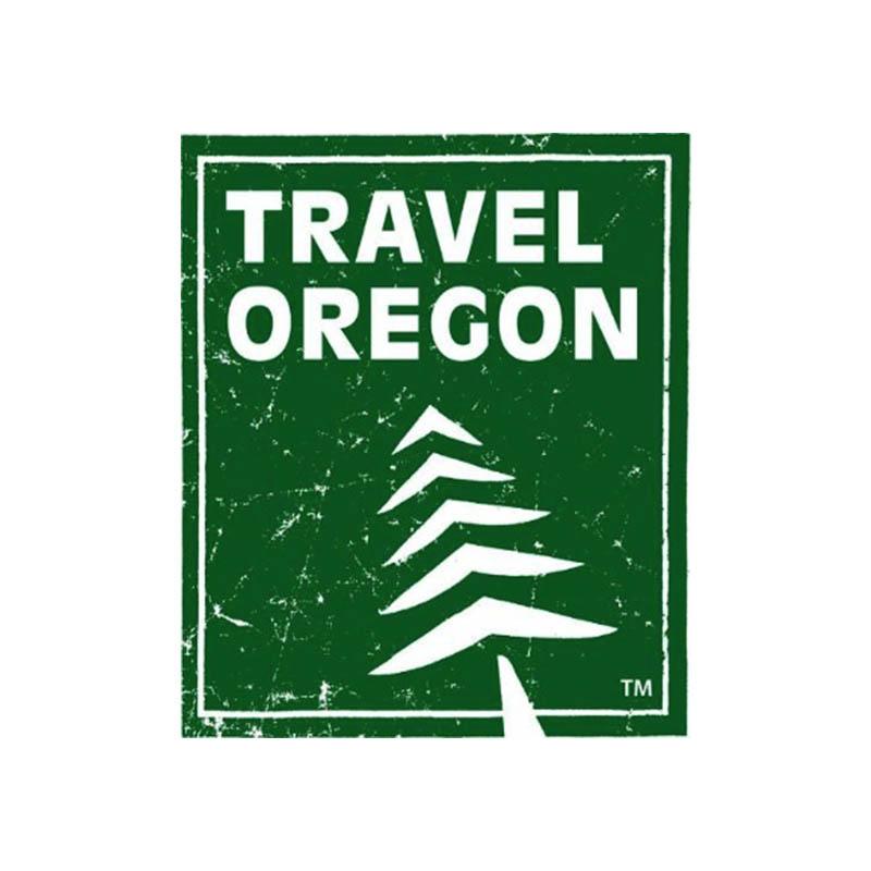 Logo-Travel-Oregon.jpg