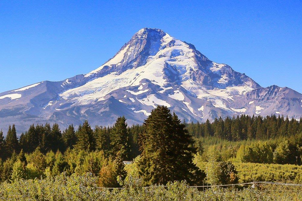 Hood-Gorge-Oregon-Road-Trip-43.jpg