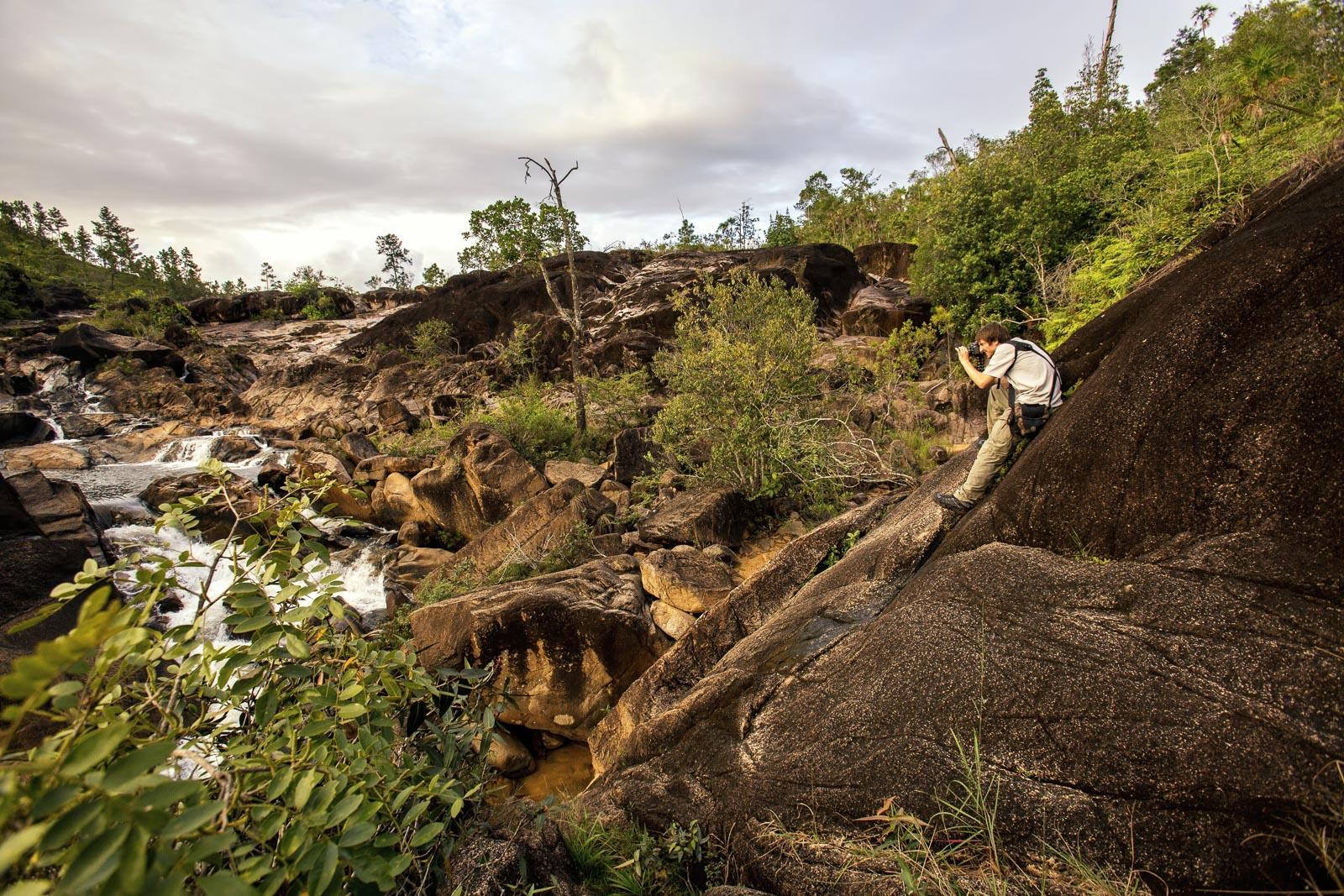 Pratt_Belize-Waterfall-Nature_01.jpg