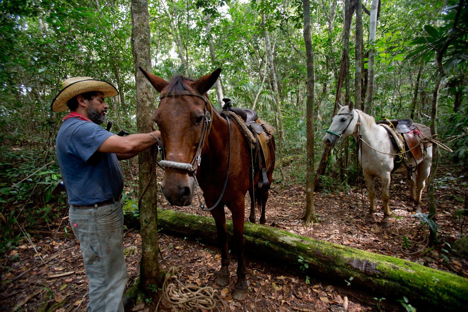 Pratt_Belize_23.jpg