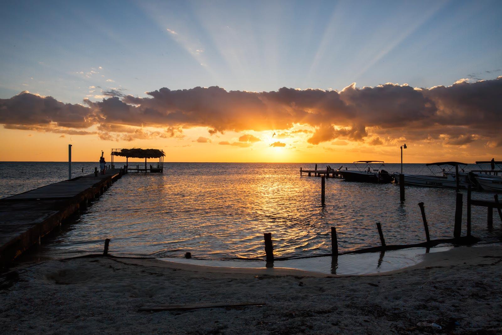Pratt_Belize_41.jpg