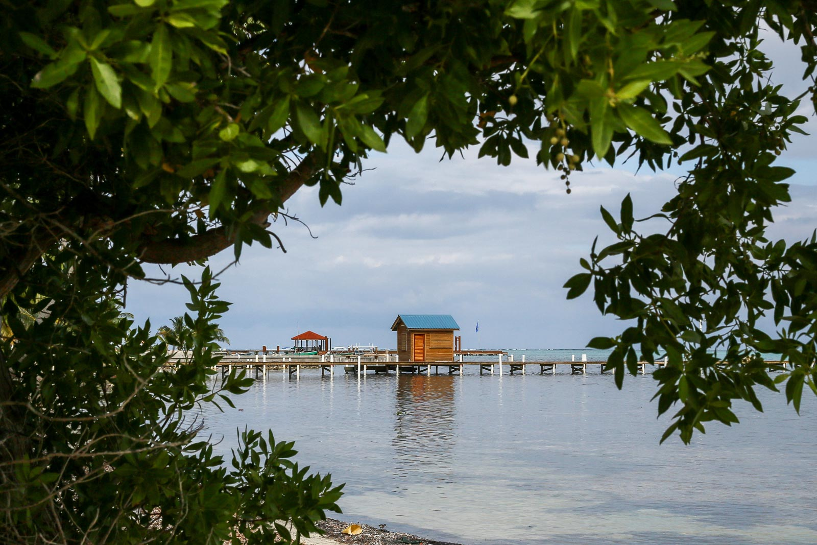Pratt_Belize-San-Pedro_06.jpg