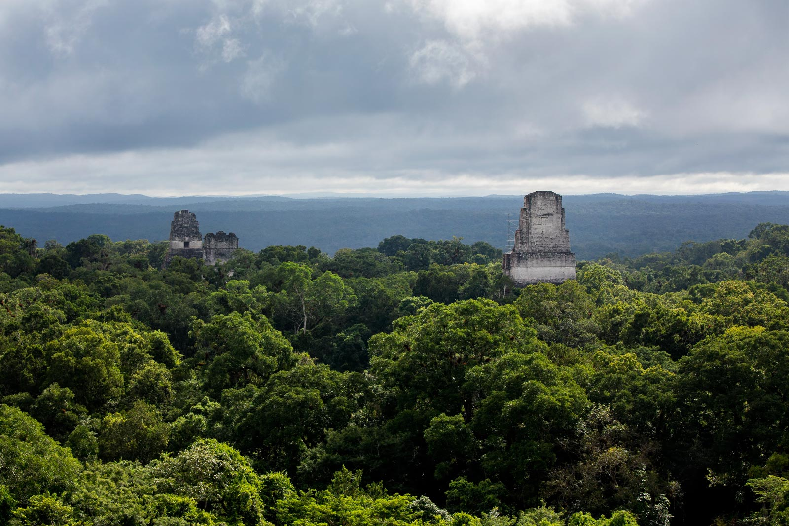 Pratt_Guatemala_19.jpg