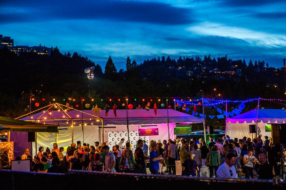 Feast-Portland-Food-Photography-18.jpg