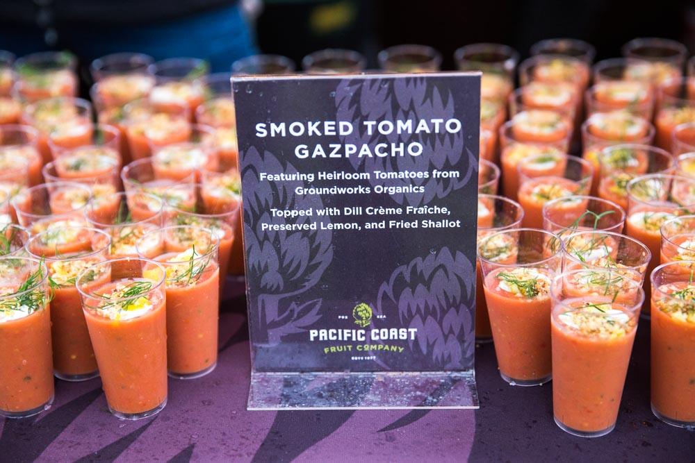 Feast-Portland-Food-Photography-23.jpg