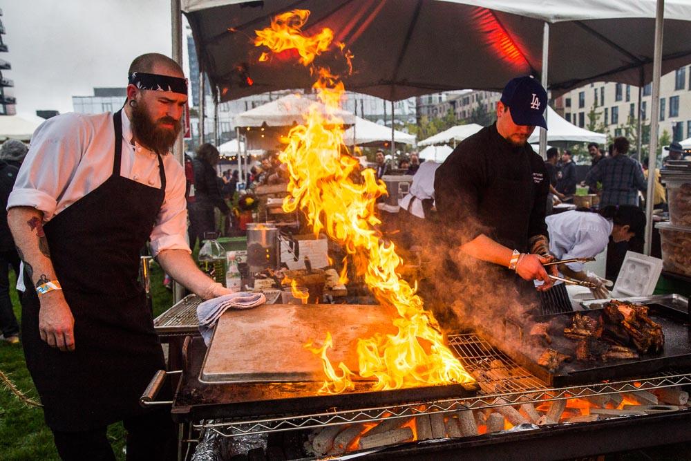 Feast-Portland-Food-Photography-24.jpg
