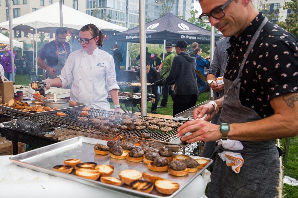 Feast-Portland-Food-Photography-25.jpg