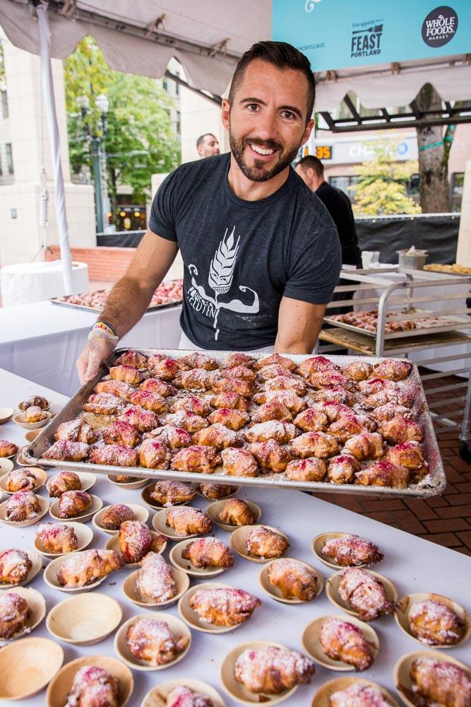 Feast-Portland-Food-Photography-37.jpg
